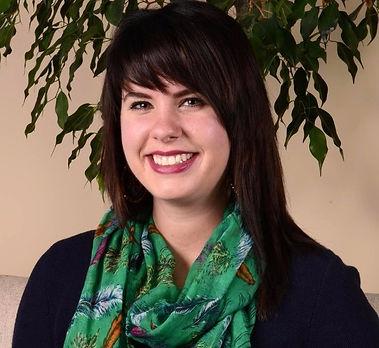 Nicole Bush