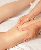 Trigger-Point-Therapy-massagetherapybost