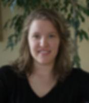 Megan Erway