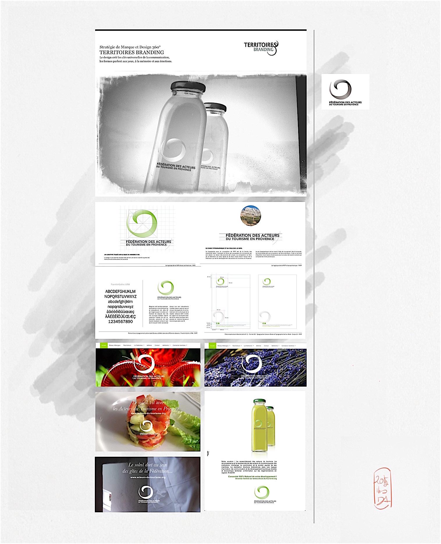 Design Vision 360°