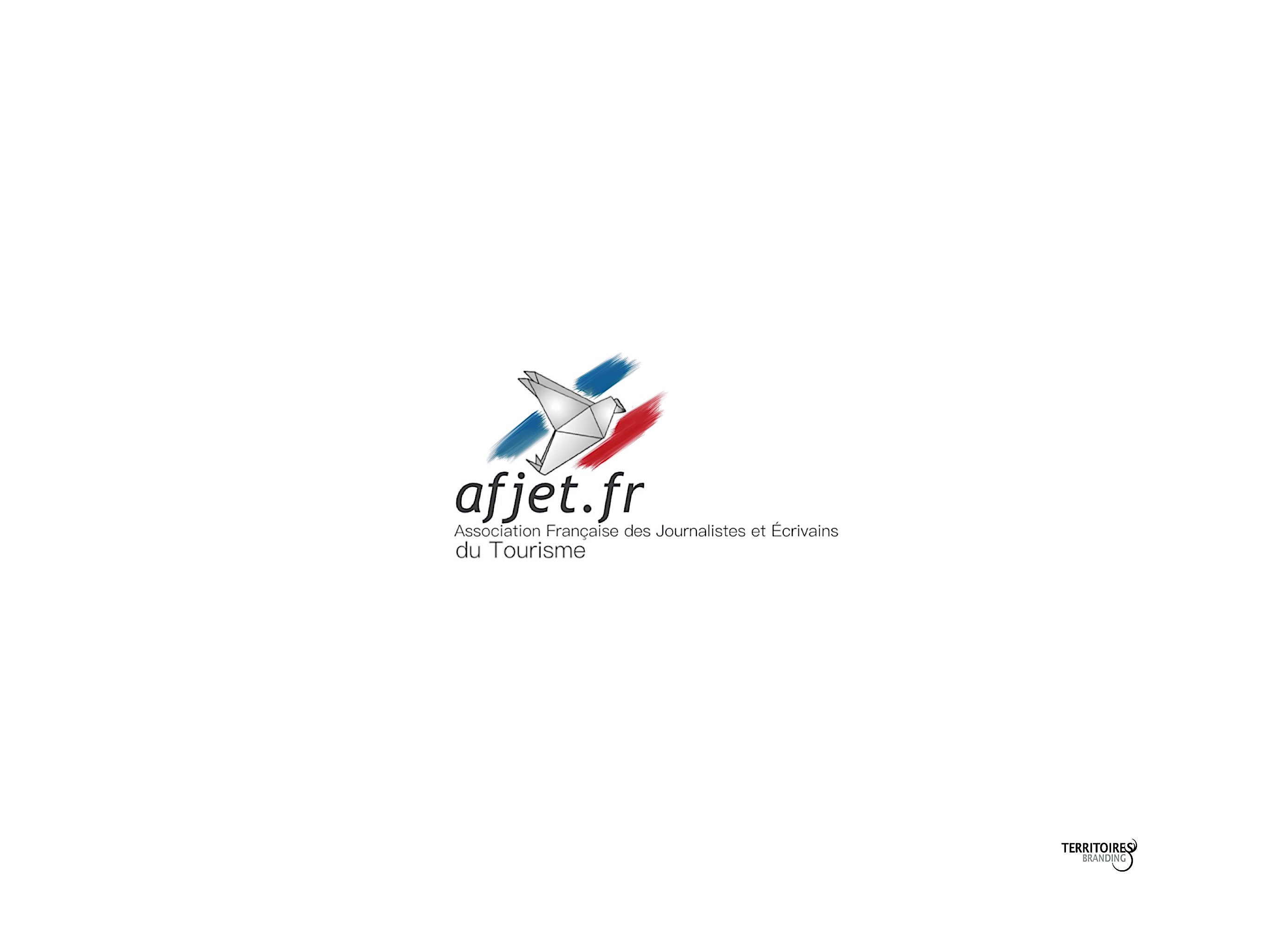 Identité de l'AFJET