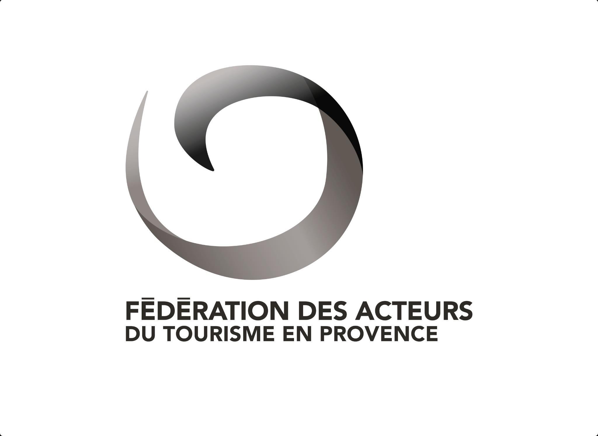 Fédération du Tourisme