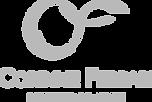 new-logo-cf-light.png
