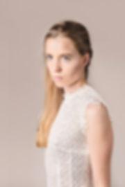 Mode-Studio-Corinne-Ferrari-Robe-Finales