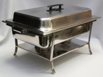 Basic Chafing Dish