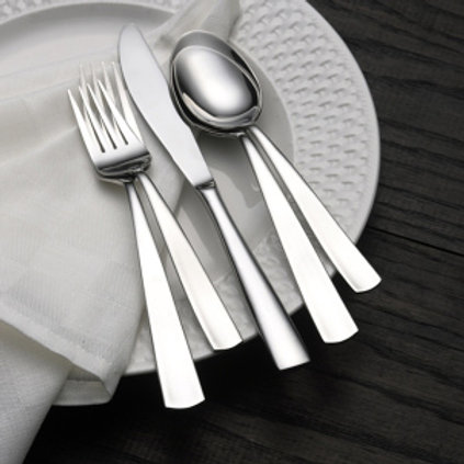 Flatware - Cutlery SET of 3