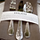 Thumbnail: Flatware - Cutlery SET of 3