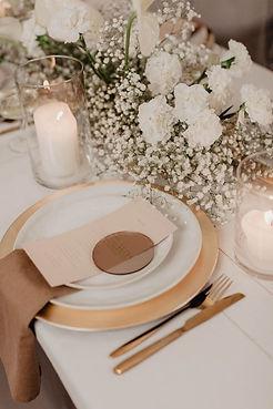 Inspiration für Hochzeiten im modernen Romantikstil.jpg