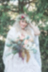 Mr&MrsPhotography-463.jpg