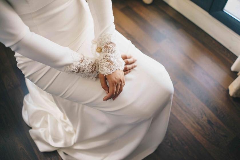 fotografia-boda-sevilla-paloma-virgilio-