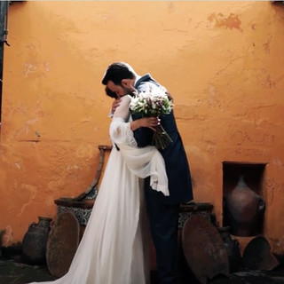 video-boda-sevilla-rocio-moises.jpg