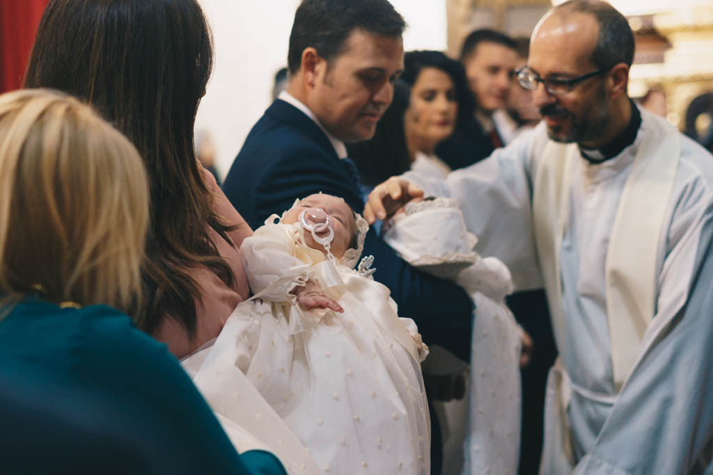 fotografia-sevilla-bautizo-maria-lola-02