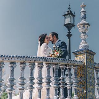 fotografia-boda-sevilla-inma-miguel