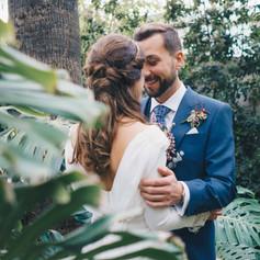 fotografia-boda-sevilla-paloma-virgilio-067.jpg