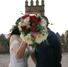 destination-wedding-brenda-santi-cadiz.j