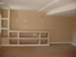 simple-small-basement-18.jpg