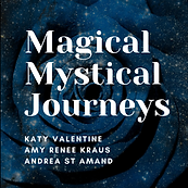 Magical Mystical Journeys (1).png