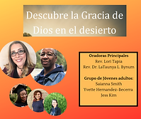 Español_WWOW_1_Speakers_(2).png