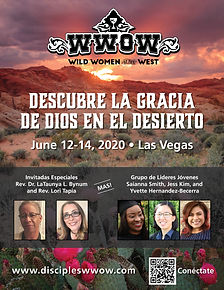 WWOW 2020 flyer Spanish.jpg