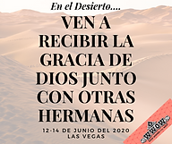 Español_WWOW_2_Seeking_Grace_(1).png