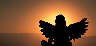 angel-4025080_1920.jpg