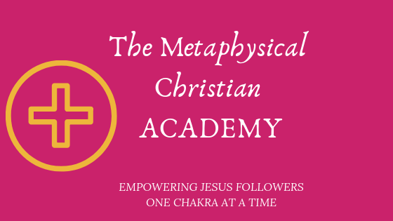The Metaphysical Christian (2).png