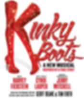 Kinky-Boots.jpg