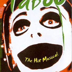 Taboo The Musical