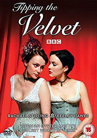 Tipping the Velvet - BBC