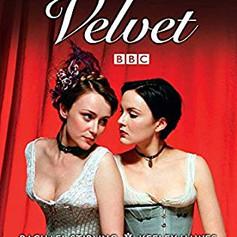 Tipping the Velvet - BBC