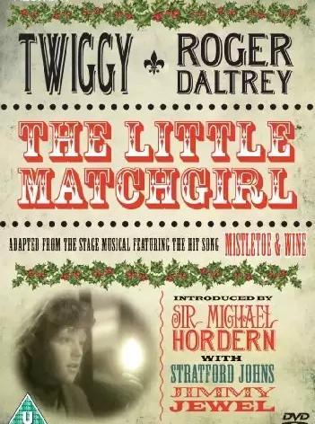 The Little Matchgirl - HTV