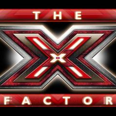 X Factor Season 3 (2007)