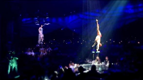 Joyà - Cirque du Soleil