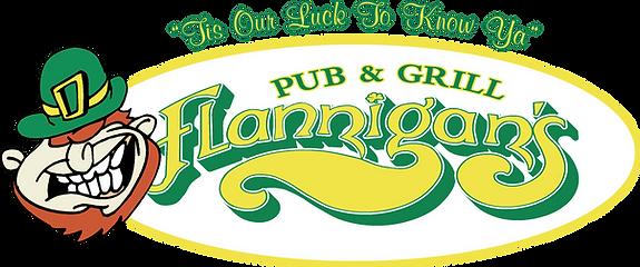 Flannigan's - logo.png