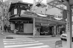 熱海銀座通り商店街