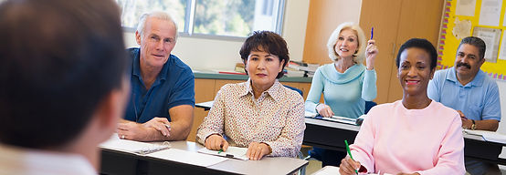 Adult-Education-Cropped.jpg