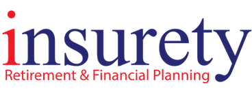 insurety logo.png
