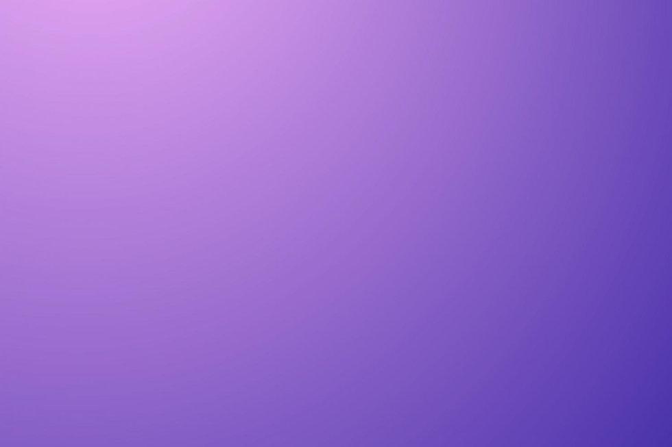 Purple Gradient.jpg