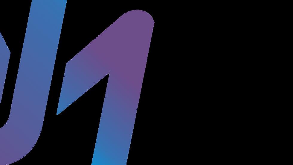 Logo JM Comunicação e Marketing