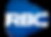 Logo - RBC - site.PNG
