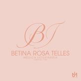 Branding - Betina.png