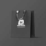 Branding - Home AtacadoIII.png