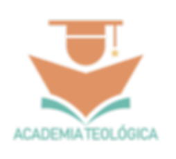 Logo_Academia_teológica.png