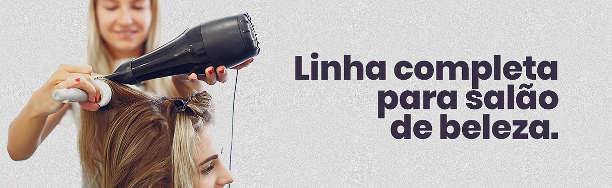 Linha_salão_de_beleza.jpg