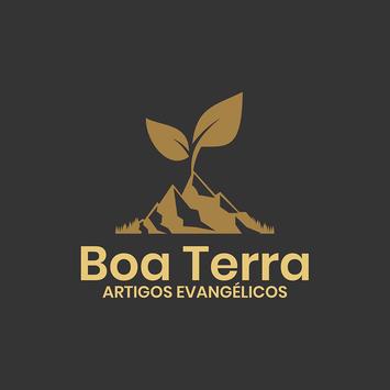 Branding - boa terra.png