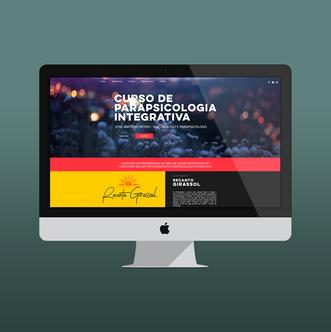 Branding - site girassol.png