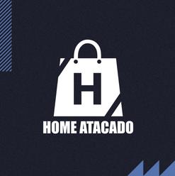 Branding - Home AtacadoII.png