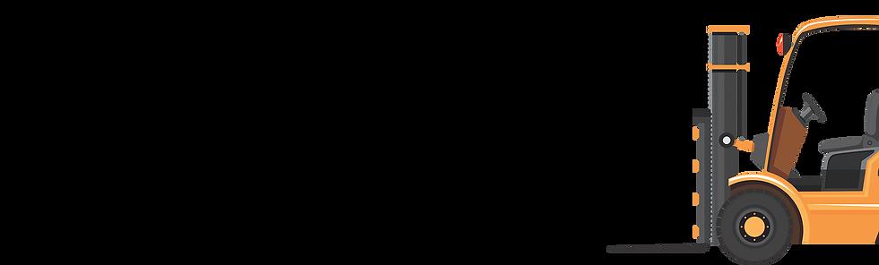 EMPILHADEIRA.PNG