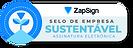 selo-sustentabilidade.png
