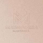 Logo - Marmoraria Maranata